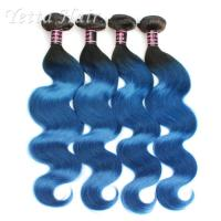 Wholesale Simplicity Durable 8A Virgin Hair No Chemical No Mixture No Lice from china suppliers