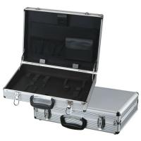 Wholesale Custom Aluminum Hand Tool Boxes from china suppliers
