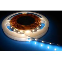 Wholesale Warm White 2800k 95 CRI Strip Light for homes , led flexible strip light from china suppliers