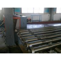 Wholesale GRE pipe steel mould from china suppliers