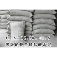 Wholesale Composite portland cement from china suppliers