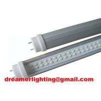 Wholesale 6 FEET LED T8 TUBE, LED Tubo, tubo fluorescente, fluorescent lamp, fluorescent lamps, UL from china suppliers