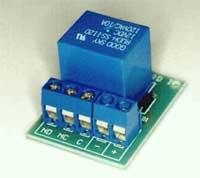 Wholesale Micro PCB Relay from china suppliers