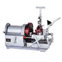 Quality QT4-CII  4 inch manual threading machine for sale