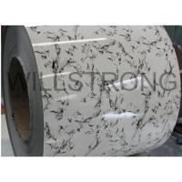 Wholesale PVDF Core Layer Aluminum Foil Roll For Furniture Processing Door Aluminium Sheet from china suppliers