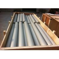 Wholesale White Grey PP Rod / Polypropylene Rod For All Kinds Industrial Seal from china suppliers
