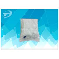 Wholesale Lap Medical Gauze Pads Sponges gauze For Wound Care And Dressing Surgical from china suppliers