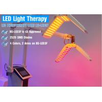 Wholesale PDT LED Light Therapy Professional Equipment For Wrinkles from china suppliers