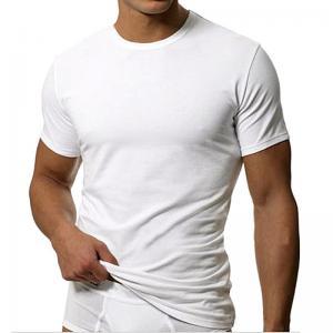 Latest Silk Short Sleeve Shirts Buy Silk Short Sleeve Shirts