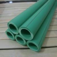 Wholesale Excellent Quality High PerfromancePPR Pipes from china suppliers