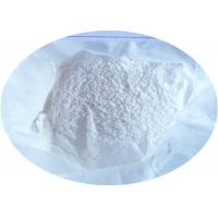 Wholesale High Purity Male Sex Hormones Vardenafil / Levitra for Sex Enhancer Powder from china suppliers