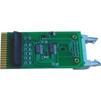 Wholesale CX860, M2 modules Staubli Driving Card, Ceil card for staubli jaquard machines from china suppliers