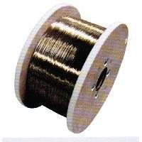 Wholesale  low resistance coefficient manganin alloy Constantan Wire for heating purpose from china suppliers