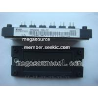 Wholesale IGBT Power Module 6MBI25S-120-02 - Fuji Electric - IGBT(1200V/25A) from china suppliers