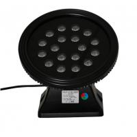 Wholesale led wall washer flood high power led wall wash uplight from china suppliers