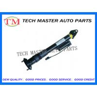 Wholesale ML GL Mercedes-benz Air Suspension Shock Car Shock Absorbers A1643200731 A1643202031 from china suppliers
