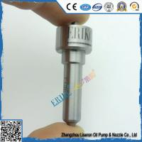 Wholesale L274PRD and L274 PRD oill pump injector nozzle EJBR06101D for Yuchaï from china suppliers