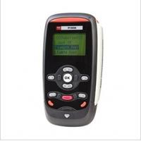Wholesale Network Cable Tester/TPT-8020A Cable Tester from china suppliers