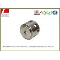 Wholesale High Precision Stainless Steel Machining Services For Motorcycle/ Custom Machined Parts from china suppliers