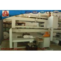 Wholesale 1300mm width 380V straw sheet making machine with 600sheets / shift capacity from china suppliers
