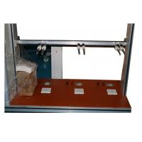 Quality PLC Automated IEC Test Equipment for sale