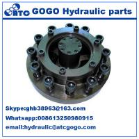 Wholesale PF Series vertical hydraulic directional valve , rocky hydraulic prefill valve from china suppliers