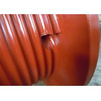 LBS Brand Crane and Lifting Drum Designed for Multilayer Spooling