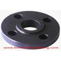 """Wholesale Forged  Steel  Flanges STD 3"""" 300# RF WN FLANGE  A105N  WITH SOUR SERVICE from china suppliers"""