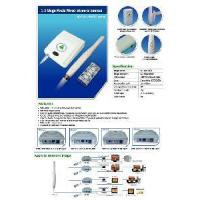 Wholesale Intra-Oral Camera (SDMD710+SDMD6X0) from china suppliers