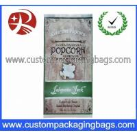 Wholesale Compound Plastic Food Packaging Bags  from china suppliers