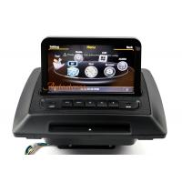 Wholesale Bluetooth Volvo XC90 Car Sat Nav , 7'' GPS Volvo Navigation System from china suppliers