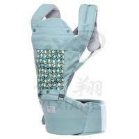 Wholesale foldable protection pad breathable mesh good quality korea baby swaddle wrap best baby car from china suppliers