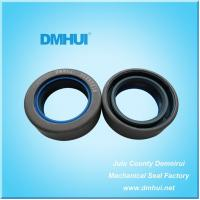 Wholesale tractors parts for sale 904/50047 oil seal from allibaba JCB oil seal from china suppliers