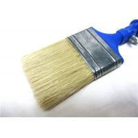 Wholesale Collapsible Plastic Handle Paint Brush For Walls And Ceiling Painting Deocrative from china suppliers