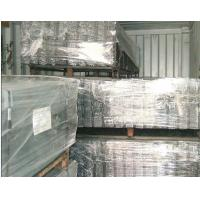 Quality Expanded diamond metal lath for stucco using or plastering for sale