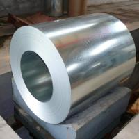 Wholesale ASTM A653/A792 AZ120 Anti-finger print Galvalume Steel Coil Aluzinc steel coil from china suppliers