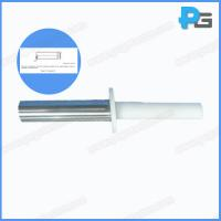 Wholesale China Manufacturer IEC61032 25mm Test Probe 32 from china suppliers