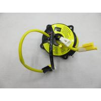 Wholesale Chevrolet OEM 9008914 Airbag Clock Spring Black / Yellow Car Engine Components from china suppliers