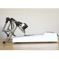 Wholesale Coxa Joint / Ankle Joint CPM Physiotherapy Machine 240 Min Working Time from china suppliers