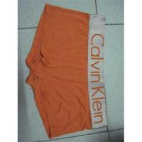 Wholesale D&g underwears from china suppliers