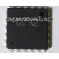 Wholesale Integrated Circuit Chip KB3926QF D1 computer mainboard chips IC Chip from china suppliers