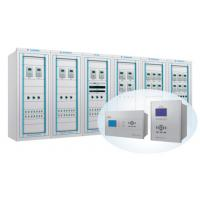 Wholesale EDCS series substation automation system for substation up to voltage of 220KV from china suppliers