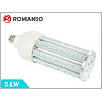 Wholesale High Power 2835smd E39 LED Corn Light 54w Replace 350W Incandescent from china suppliers