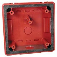 Wholesale Weatherproof Box and Conduit Body Prostar from china suppliers