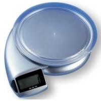 Buy cheap CS-98 Electronic Kitchen Scale from wholesalers