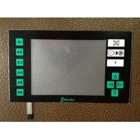 Wholesale Waterproof 4 Wire ATM Touch Screen Transistor for Staubli Jacquard Machine from china suppliers