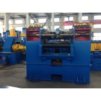 Wholesale Automatic H Beam Production Line H Beam Flange Hydraulic Straightening Machine from china suppliers