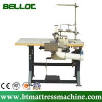 Quality Mattress Heavy-Duty Flanging Machine BT-FL03 for sale