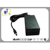 Wholesale AC 50Hz / 60Hz Input 48W Desktop DC Power Supply with 1.83M Cable / 2 Pins C8 Socket from china suppliers