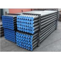 Wholesale PQ Steel Wireline Drill Rods Stable Heat Treatment Control DCDMA Standards from china suppliers
